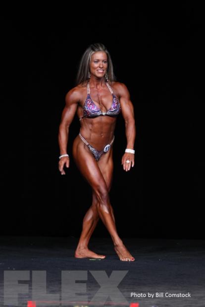 Sandra Lombardo