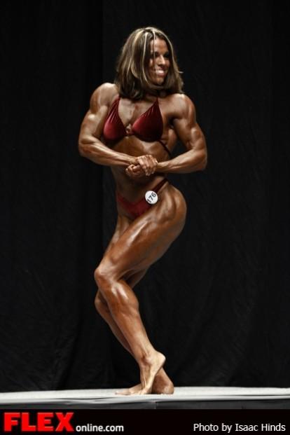 Kelly Bigliezzi
