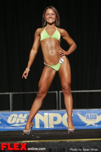 Shelby Meynard