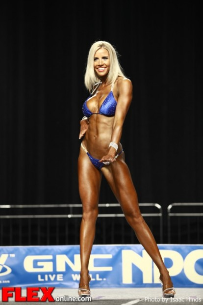 Amy Hardigree