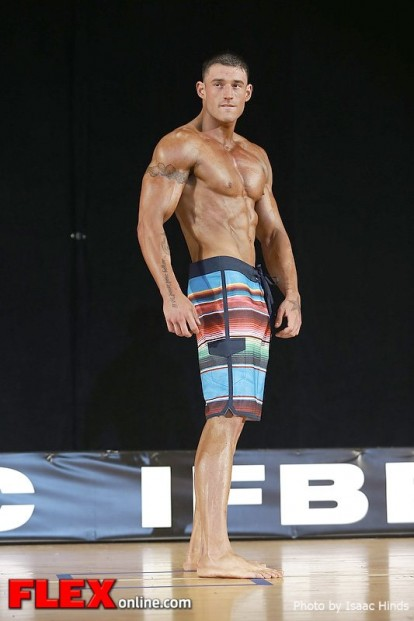 Angelo Morasca