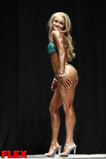 Erin Ray
