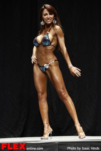 Lori Zorn