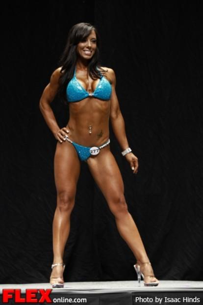 Layla Vossoughi