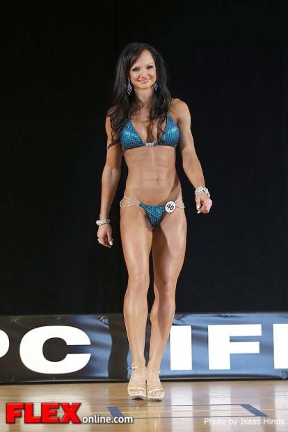 Heather Gonyea
