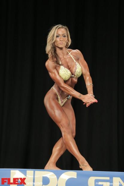 Christina Lopez