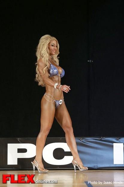 Lynn Sambuco