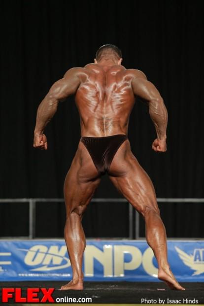 Derek Sousek
