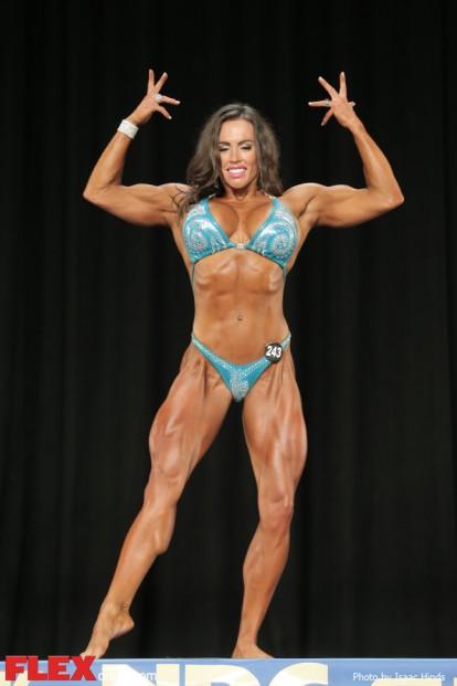 Valerie Giovanoli