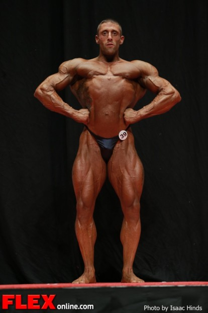 Chad Frenzel