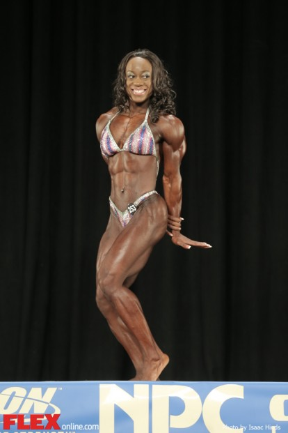 Marcie Simmons