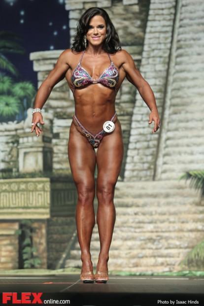 Jessica Curry
