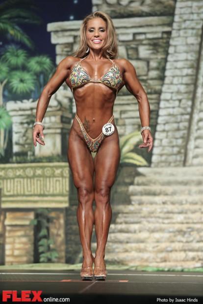 Monica Labriola