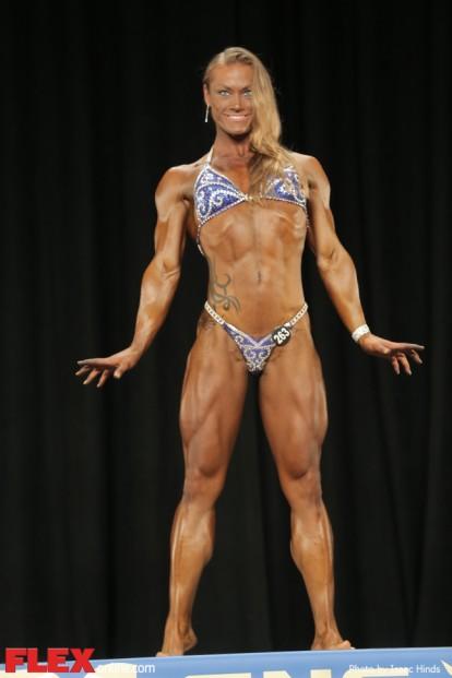 Erin Knecht