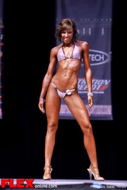 Christina Kiely