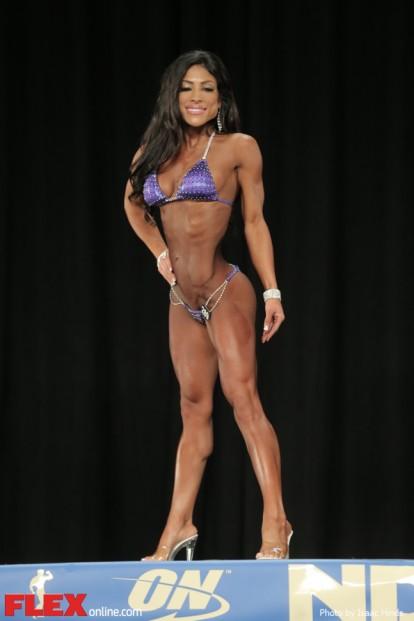 Heather Jimeniz