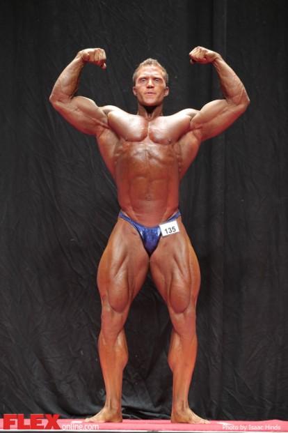 Allen Richards