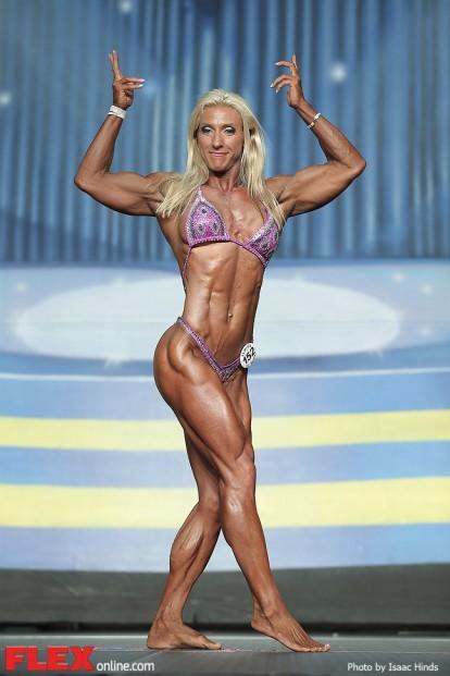 Shannon Byers