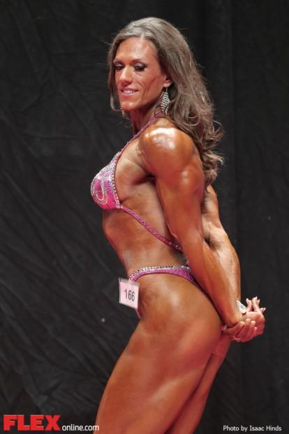 Andrea Lenihan