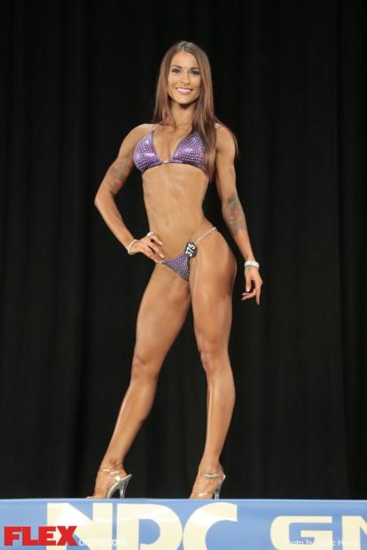 Kristina Olson
