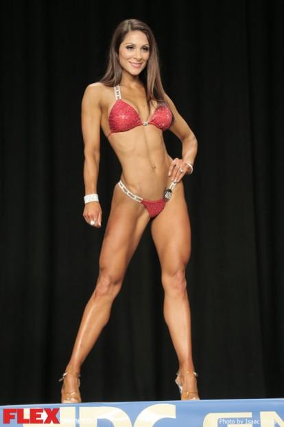 Kristin Weeks