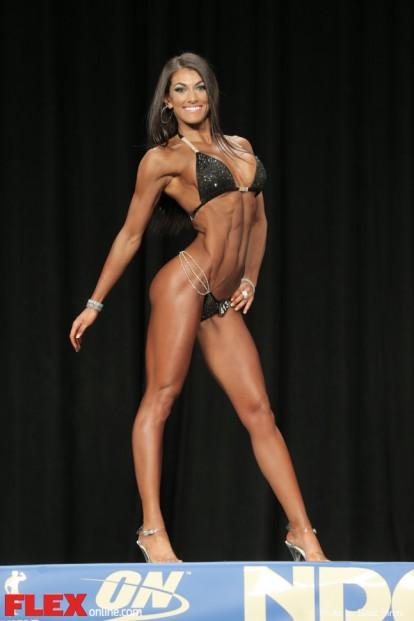 Jaclyn Strell