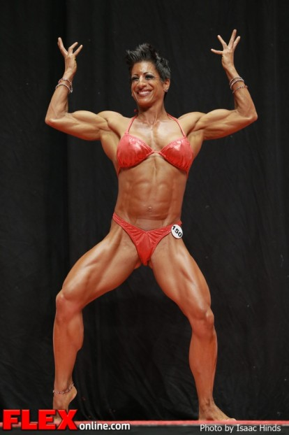 Jennifer LaGuardia