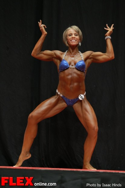 Amy Taylor Hughes