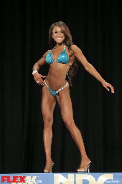 Angela Okon
