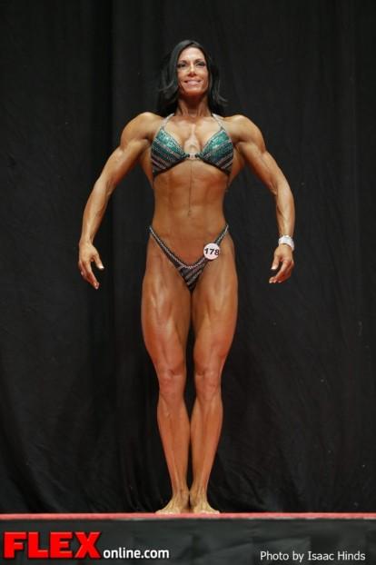 Tammy Bleile