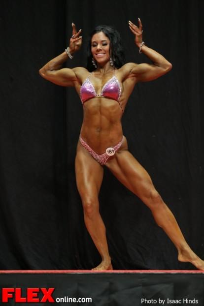 Melissa Shuster