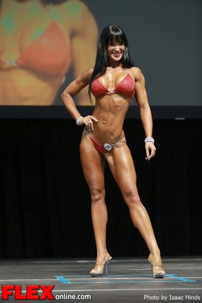 Simone Sinclaire
