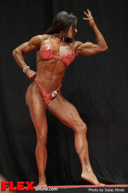 Joanna Wilson