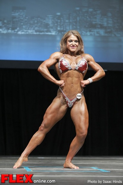 Debbie Cellini
