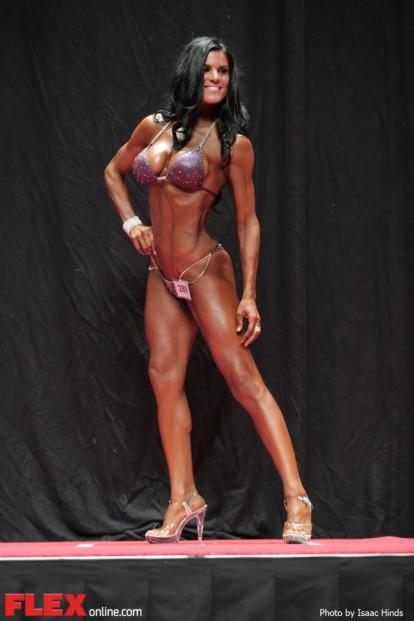 Nikki Bonifatto
