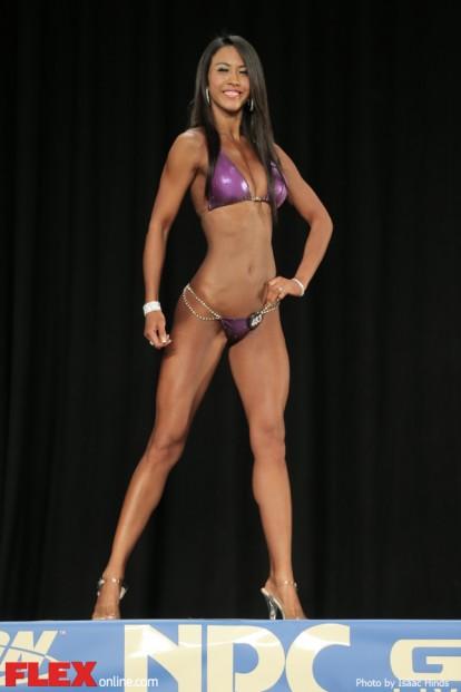 Jayna Pryor