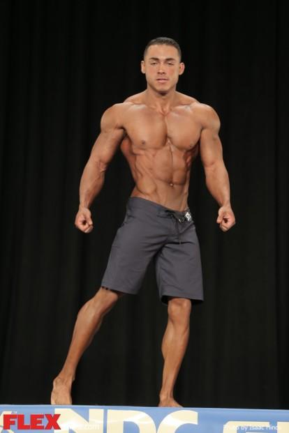 Ian Selmonsky