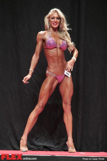 Katie Miller