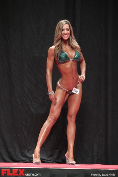 Alexandra Rae Fadelli