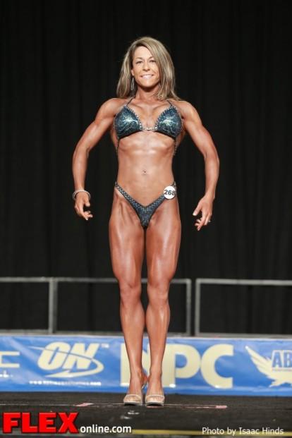 Christine Cecillone