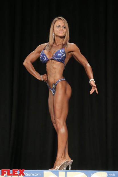 Katrina Chase