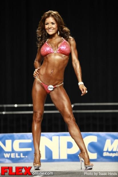 Adriana Valero