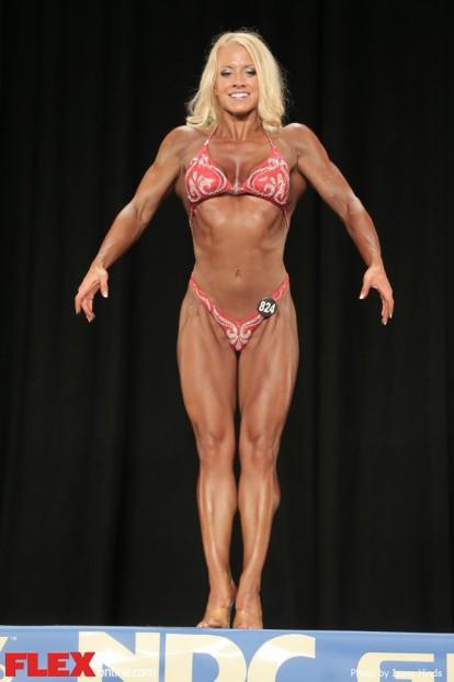 Brittany Umbrage