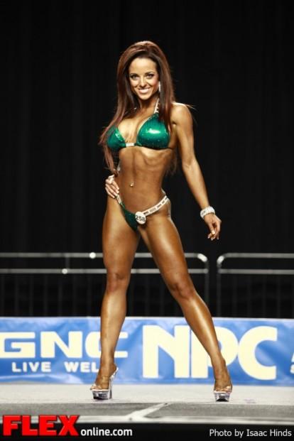 Heather Jane Cutrona
