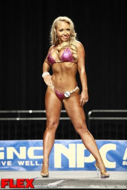 Tiffany Gaughan