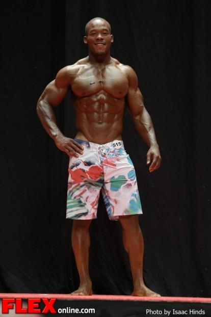Osagie Osunde