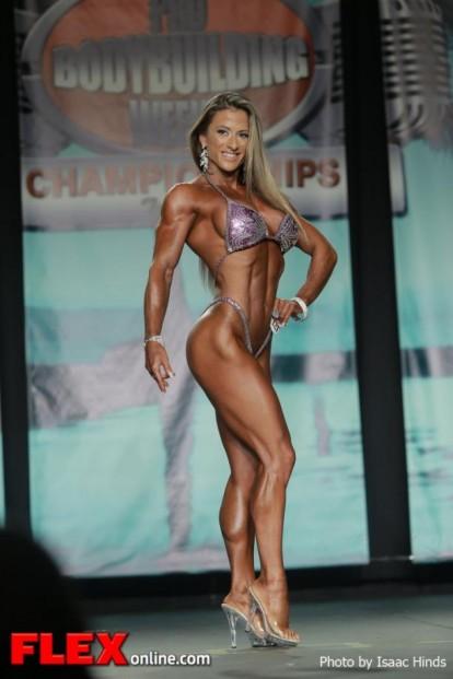 Maria Garcia