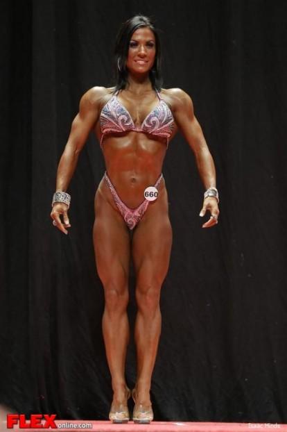 Megan Wyble