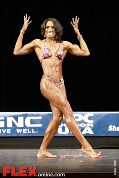 Sheena Ohlig