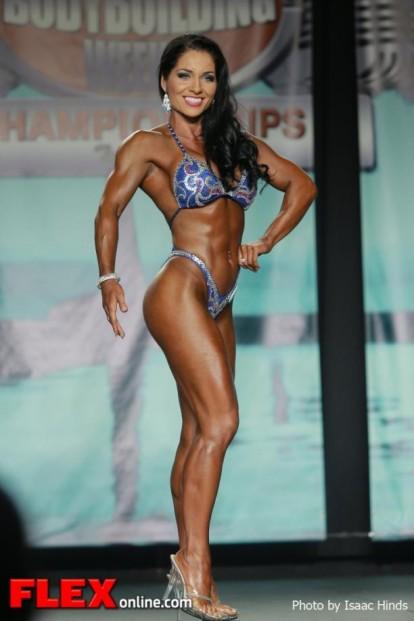 Tatiana Koshman